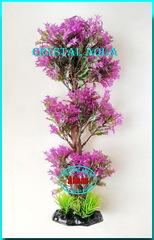Растение Атман TR-045F, 35см