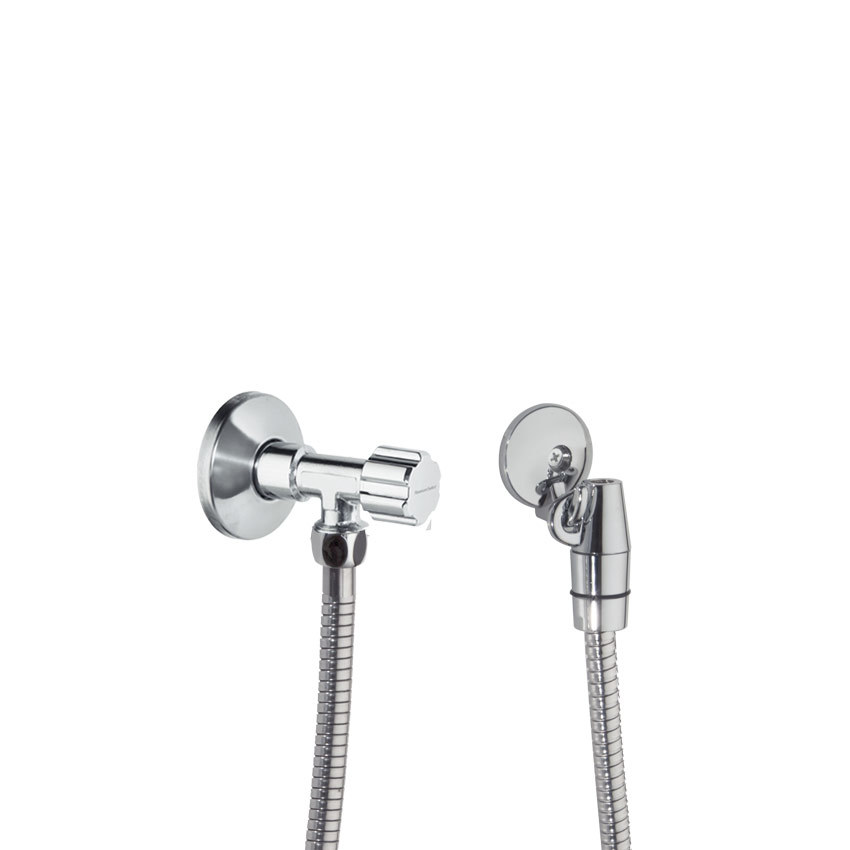 Гигиенический душ WC 115801