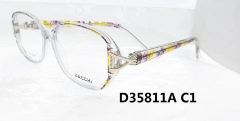 D35811 AC1