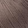 Пряжа Gazzal Baby Cotton 25 - 3434 (Мокко)