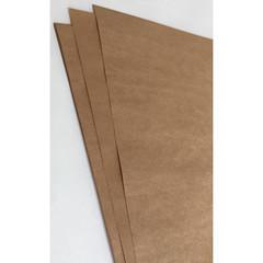 Бумага акварельная Kroyter A1 25 листов (бумага крафтовая)