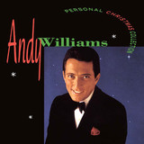 Andy Williams / Personal Christmas Collection (LP)