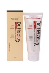 Пенка для умывания Dr.Healux для восстановления и обновления кожи лица 100 мл