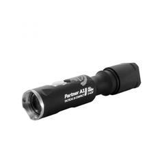 Тактический фонарь Armytek Partner A1 Pro (тёплый свет)