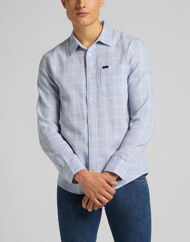 LEE / Рубашка