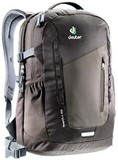 Картинка рюкзак для ноутбука Deuter Step Out 22 Stone-Coffe -