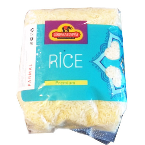 https://static-sl.insales.ru/images/products/1/7437/77774093/parmal_rice.jpg