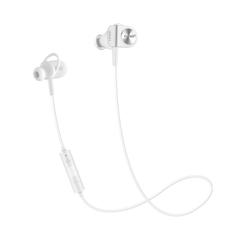 Meizu EP-51 (White)