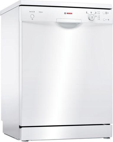 Посудомоечная машина шириной 60 см Bosch SMS24AW00R