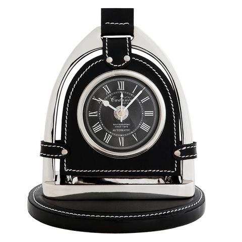 Часы Cadance