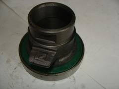 Пк выж. с муфтой (тонкий вал ) вилка 3160 (АДС)