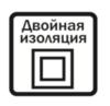 Шлифмашина угловая WERT EAG 0912