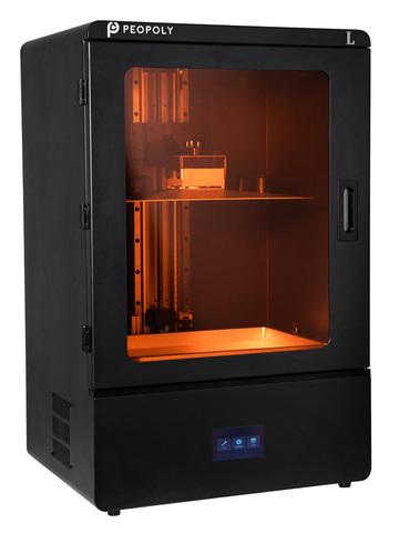 3D-принтер Peopoly Phenom L