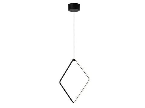 Подвесной светильник копия Arrangements Square by Flos