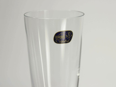 Набор бокалов для шампанского «Элизабет», 200 мл, фото 4