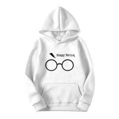Harry Potter sweatshirt  38