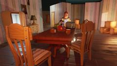 Hello Neighbor (Привет Сосед) (Xbox One/Series S/X, цифровой ключ, русские субтитры)