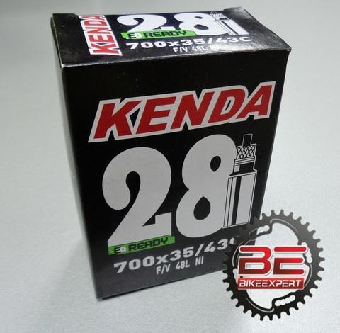 Камера Kenda 28