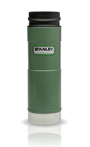 Термокружка Stanley Classic Mug (10-01394-013)