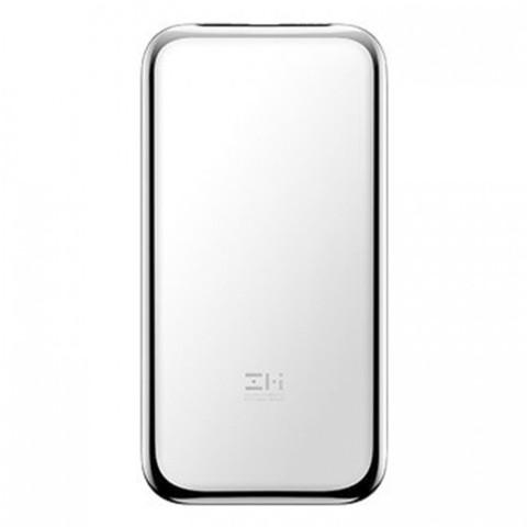 ZMI Power Bank Space Mobile  6000mAh