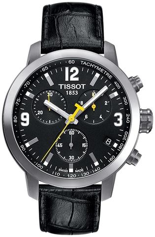 Tissot T.055.417.16.057.00