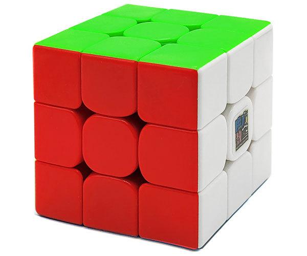 MoYu MoFangJiaoShi 3x3 MF3RS3 Magnetic
