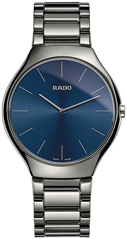 RADO R27955022