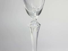 Набор бокалов для шампанского «Элизабет», 200 мл, фото 5