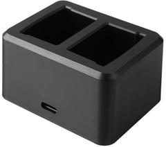 Зарядное устройство для квадрокоптера MJX B7 4K - B7-13