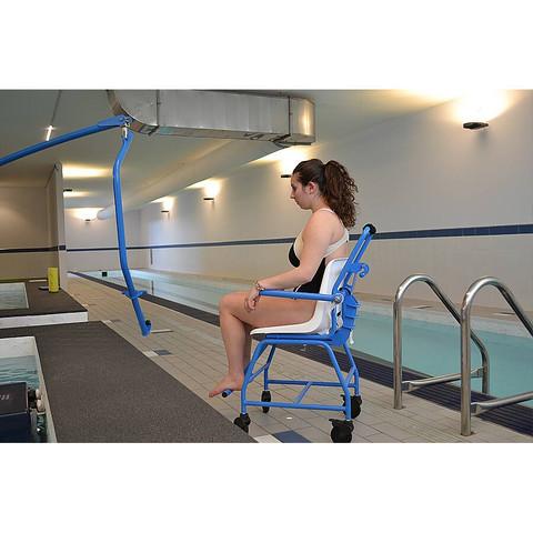 Подъемник для инвалидов F145 / F145B / 21045