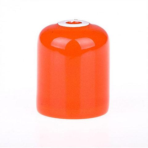 Керамический патрон M-1 (Красный)