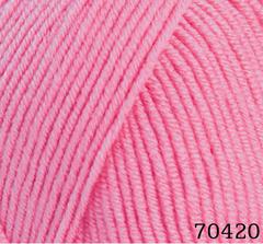70420 (Розовый)