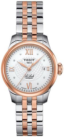Tissot T.41.2.183.16