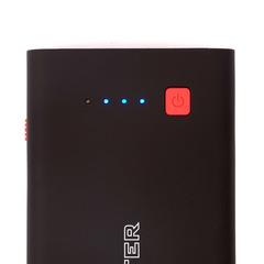 Внешний аккумулятор пусковой ReVolter Ultra