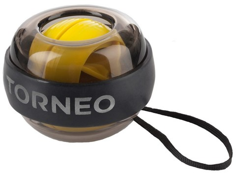 A-201Y Тренажер гироскопический Gyro ball / Torneo