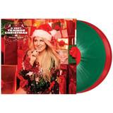 Meghan Trainor / A Very Trainor Christmas (Coloured Vinyl)(2LP)