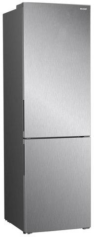 Холодильник Sharp SJ-B320EV-IX