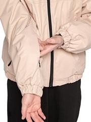 Куртка  КМ 1188 (C°): +5°- +15°