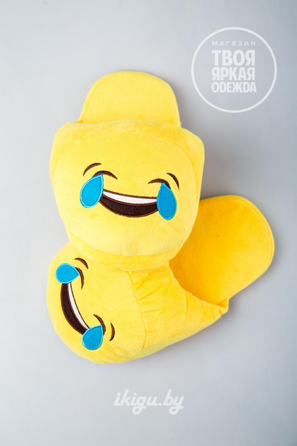 Тапочки Тапочки Emoji ЛОЛ lol.jpg