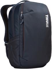 Рюкзак Thule Subterra Backpack 23L