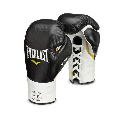 Перчатки Перчатки боевые EVERLAST MX PRO FIGHT 7ce025611c4bc21be34952aa958b2d98.jpg