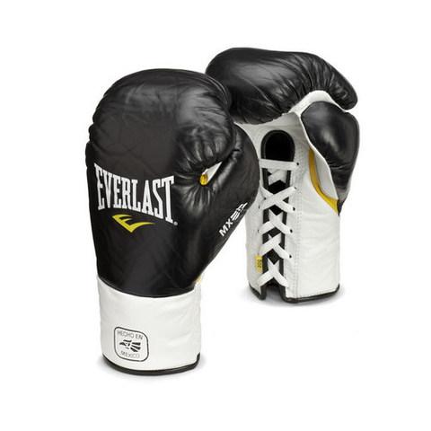 Перчатки боевые EVERLAST MX PRO FIGHT