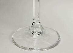 Набор бокалов для шампанского «Элизабет», 200 мл, фото 6