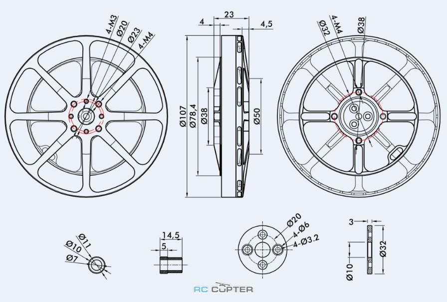 t-motor-antigravity-mn-1005-kv90-09.jpg