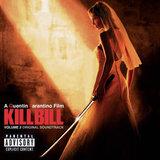 Soundtrack / Kill Bill Volume 2 (LP)