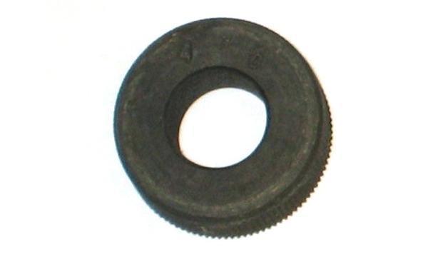 Кольцо прогонное 410 калибр