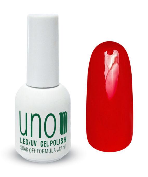 UNO Гель-лак UNO № 043, Алый, Scarlet, 12 мл gel-lak-uno-043-alyj-scarlet-12ml.jpeg