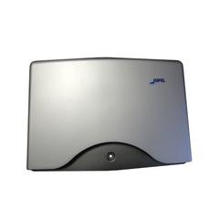 Диспенсер для накладок для туалета Jofel AM21500 фото