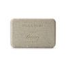 Мыло-скраб Exfoliating Body Bar Baxter of California