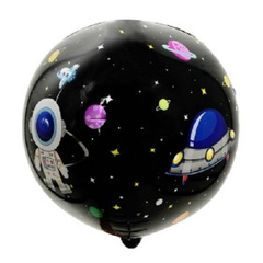 Y Сфера 4D Космос 24